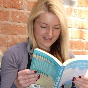 Part 2: What makes you tick as a reader?